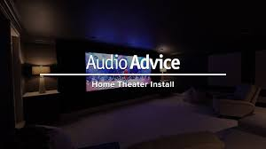 bowers and wilkins full atmos system