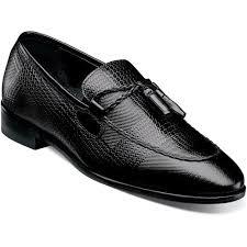 vZipMall - STACY ADAM Affiliate Program - Men Shoes