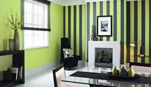home interior colour schemes designs
