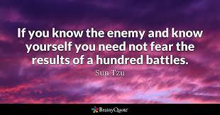 sun tzu quotes inspirational quotes at brainyquote