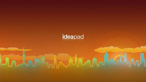 lenovo ideapad wallpapers top free