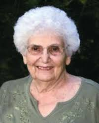 Bernice Smith 1921 - 2020 - Obituary