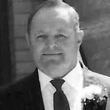 Wallace Johnson, 78 | Obituaries | mtstandard.com