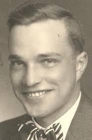 John Wesley Adams (1926-2015) - Find A Grave Memorial