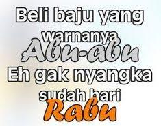 best gambar r tis images islamic quotes cinta quotes