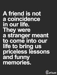 friendship quotes curiano quotes this blog now curianocom