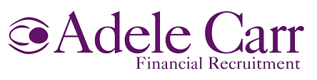 Adele Carr Financial Recruitment | Professional Liverpool