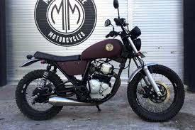mm36 yamaha scorpio 225 cc