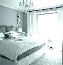 bedroom ideas bedrooms decorating