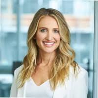 Erin Schmidt - Director of Talent & People Operations - Subspace   LinkedIn