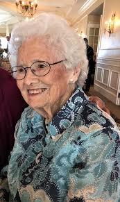 Dorothy Lindler avis de décès - Chapin, SC