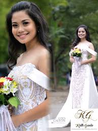 bridal hair and makeup packages