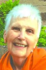 Alice Ruth Dugger of Wood River Obituary | RiverBender.com