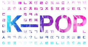 "Articles de Nighty-UG taggés ""KPop♥"" - Blog de Nighty-UG ..."