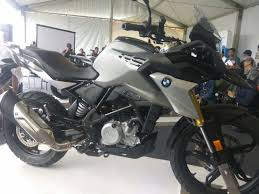 supercars gallery bmw gs 310