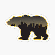 Boston Bruins Stickers Redbubble