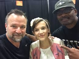 """Dasha 59 on Twitter: """"l think the guys adore GTA 5 and you Ned Luke Shawn  Fonteno and Steven Ogg… """""""