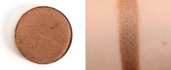 mac eye shadows for indian skin tones
