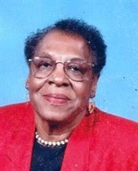 Obituary of Addie Lee Clements | Marian Gray Thomas Funeral Home lo...