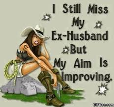 ex husband quotes ex husband sayings ex husband picture quotes