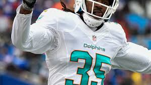 Dolphins' Walt Aikens switching from safety to cornerback | PFF News &  Analysis | PFF