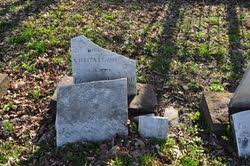 Abigail Howell Woodhull (1745-1822) - Find A Grave Memorial