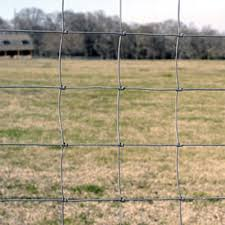 Red Brand Sheep Goat Fence 1348 4 12 1 2 48 X330 Square Deal Knot 70315 By Keystone Consolidated Industries Inc F Goat Fence Field Fence Fencing Supplies