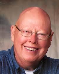 Colton Smith Obituary - Lincoln, NE