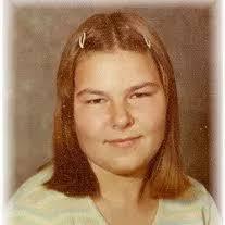 Kathy Maria Smith Bashor (1959-2020) - Find A Grave Memorial