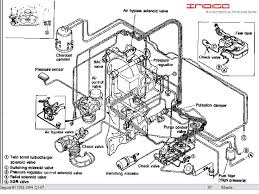 41p41p Diagram Toyota Opa Wiring Diagram Full Hd Quality Diagram