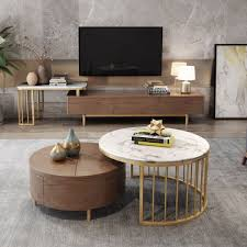 china coffee table from guangzhou
