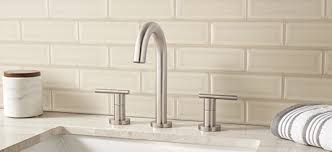 subway tile collection natural stone