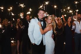 Exclusive Interview with Sabrina Bryan on Her Wedding, Married Life, & 'Say  Yes to the Dress' Episode!   Feeling the Vibe Magazine