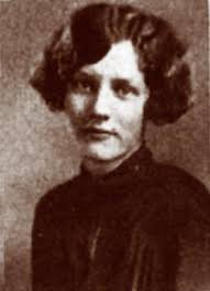 Eleanor Blanche Smith | Faculty History Project
