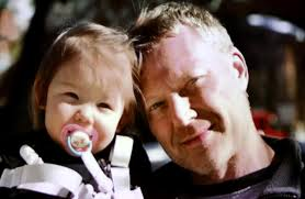 Family, friends remember Tucson pilot killed in terror attack as loving  father, husband   Local news   tucson.com
