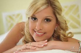 bridal makeup artists south florida
