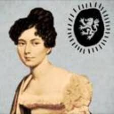 Lady Juana Smith (@Lajuanismith) | Twitter
