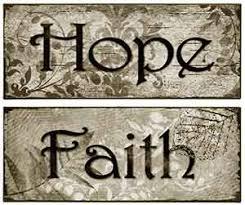 Faith vs. Hope – Kenneth E. Hagin | HopeFaithPrayer