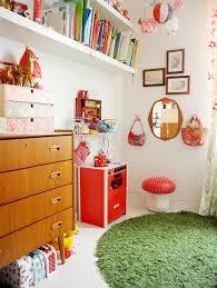 Babyramen Retro Kids Room Kid Room Decor Kids Room Inspiration