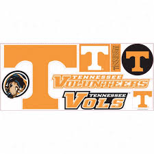 49 University Of Tennessee Wallpaper Border On Wallpapersafari