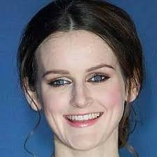 Who is Sophie McShera Dating Now - Boyfriends & Biography (2020)