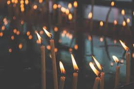 Candelora, l'antica festa della luce che ci dice che tempo farà ...