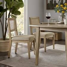 Ink+Ivy Kelly Dining Side Chair (Set of 2)