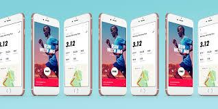 16 best running apps 2020 running