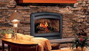 gas fireplaces for in pensacola