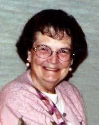 BLANCHE SMITH Obituary - Madera, CA | Peoria Journal Star