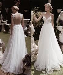 new design princess wedding dresses