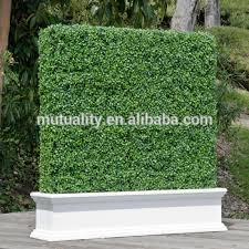 Uv Material Artificial Grass Fence Boxwood Hedge Panels With Cheap Price Buy Cheap Wooden Fence Panels Wire Fence Panels Artificial Boxwood Hedge Product On Alibaba Com