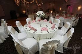 wedding venues in virginia beach va