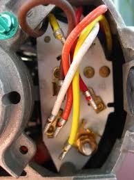 diagram schematic evo t1 wiring diagram